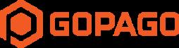 GoPago