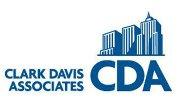 Clark Davis Associates