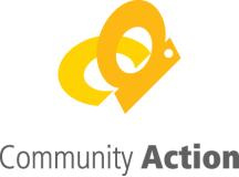 Community Action Partnership of Ramsey & Washington Counties