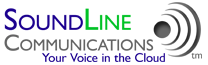 SoundLine Communications