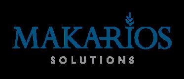Makarios Solutions