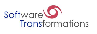 Software Transformations Inc
