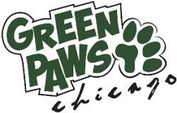 Green Paws Chicago LLC