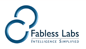 Fablesslabs Inc.