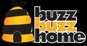 BuzzBuzzHome Corp