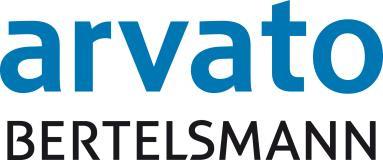 Arvato Digital Services
