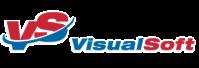 Visual Soft, Inc