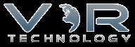 VOR Technology