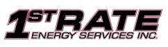 1st Rate Energy Services Inc.