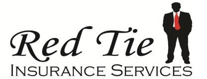Red Tie Insurance Services