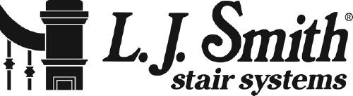 L. J. Smith, Inc