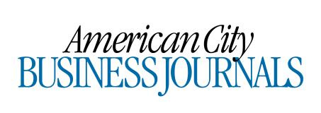 American City Business Journals