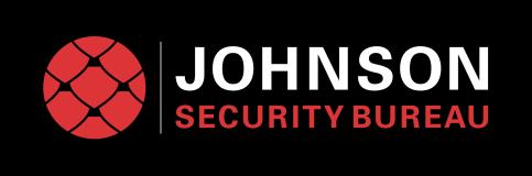 Johnson Security Bureau, Inc.