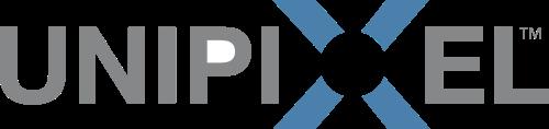 Uni-Pixel