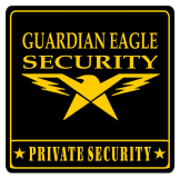 Guardian Eagle Security Inc.
