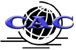 Controls & Automation Consultants LLC