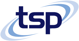 TSP, Inc.