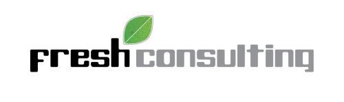 Fresh Consulting LLC