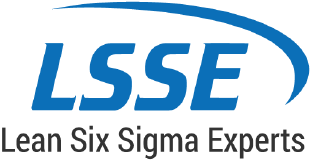 LSSE - Lean Six Sigma Experts Corp