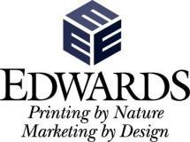 Edwards Label