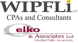 Elko & Associates