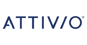 Attivio Inc.