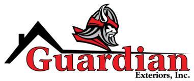 Guardian Exteriors Inc.