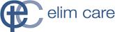 Elim Care, Inc.