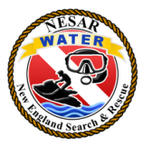 New England Search and Rescue