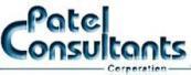 Patel Consultants