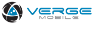 Verge Mobile, LLC