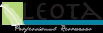 Leota Professional Resources, LLC