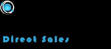 Image Direct Sales