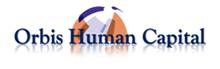 Orbis Human Capital