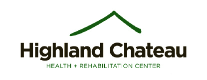 Highland Chateau Health Care Center