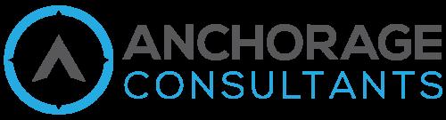 Anchorage Consultants LLC