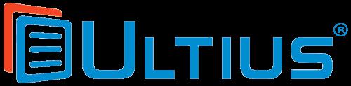 Ultius, Inc.