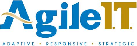 Agile IT
