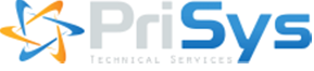 Prisys Technical Services, Inc.