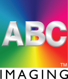 ABC Imaging