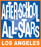 After-School All-Stars, Los Angeles