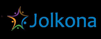 Jolkona