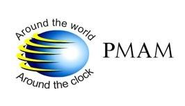 PMAM Corporation