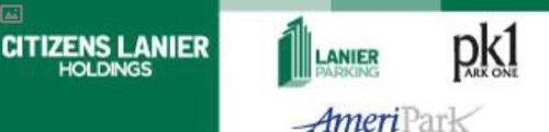 Lanier Parking Solutions