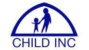 Child, Inc