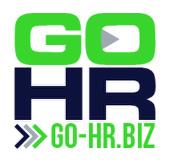 BoldlyGO Career and HR Management