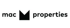 MAC Property Management