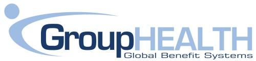 GroupHEALTH Global