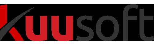 Kuusoft Software Corp.