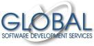 Global Software Development Services, Inc.